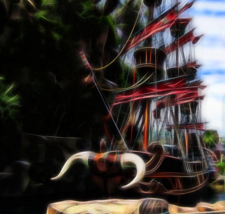ti-pirate-ship-2-frac-shine-canon-1400-05-15-2011