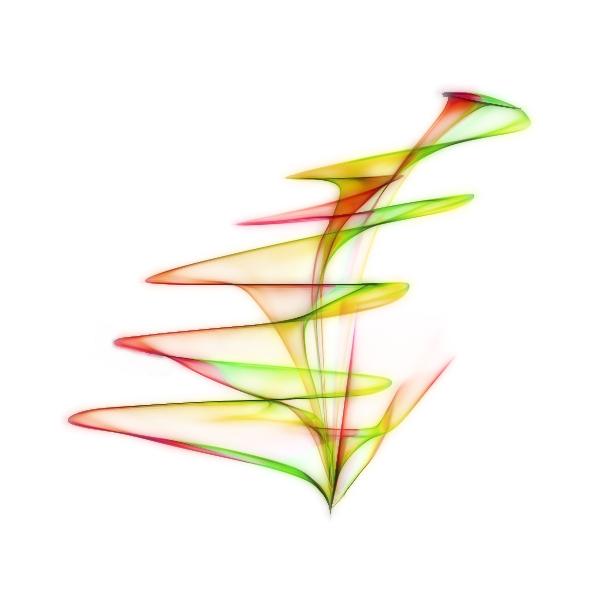 flag-rainbow-111616e1