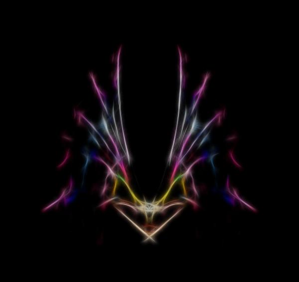 mask-1m1-frac-glow-shine